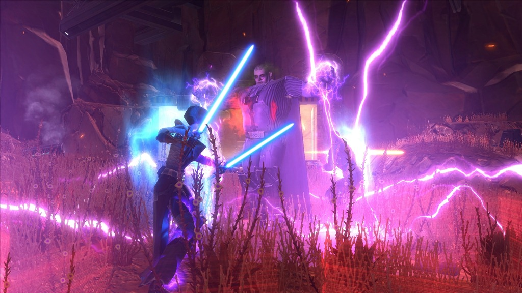 SWTOR_Korriban_Flashpoint_Screen_03