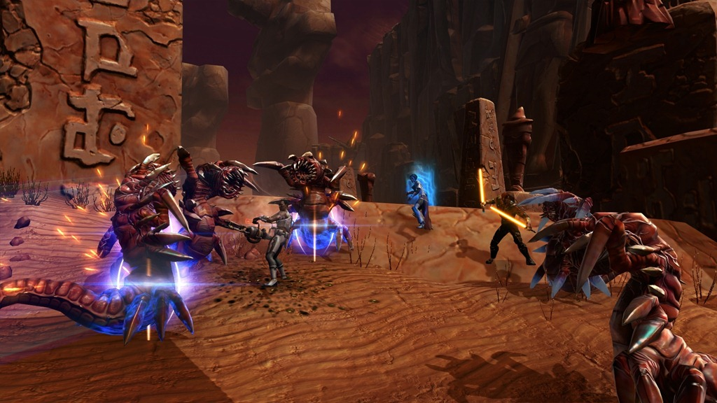 SWTOR_Korriban_Flashpoint_Screen_04