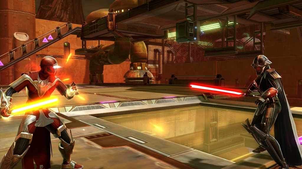 SWTOR_Quesh_Huttball_Warzone_Screen_011