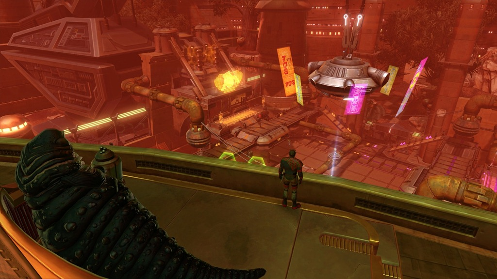 SWTOR_Quesh_Huttball_Warzone_Screen_021