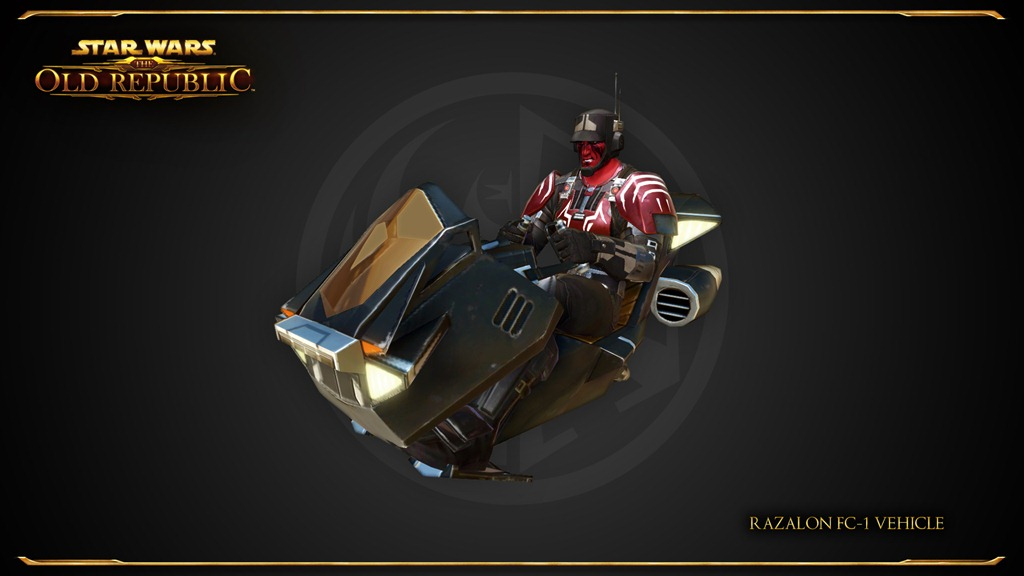 SWTOR_Razalon-FC-1Vehicle