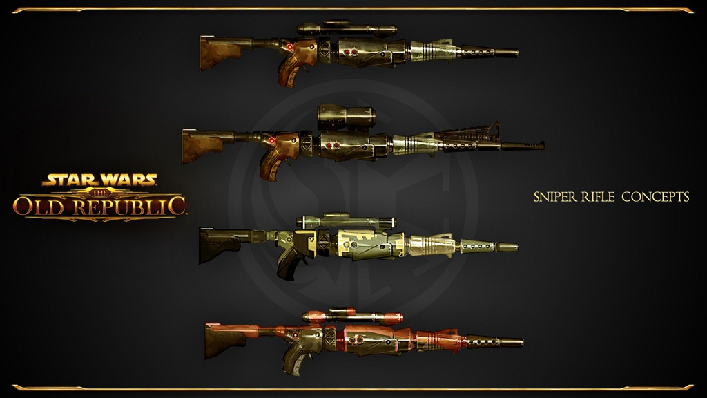 SWTOR_Sniper_Rifle_Concept