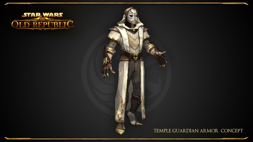 SWTOR_Temple_Guardian_Armor_Concept