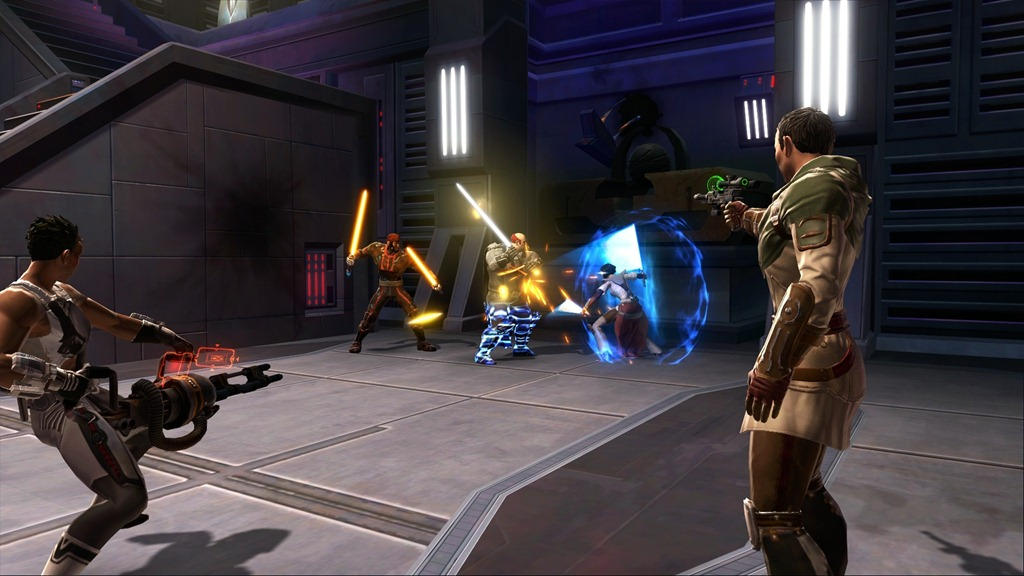 SWTOR_Tython_Flashpoint_Screen_01