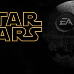 EA Announces Next 4 Star Wars Games: 2018 and Beyond