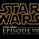 STAR WARS: EPISODE VII to Start Filming in May 2014