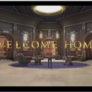 SWTOR Player Housing Announcement Trailer: BIG News