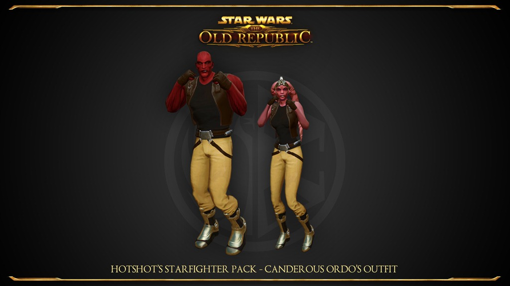 SWTOR_CanderousOrdosOutfit