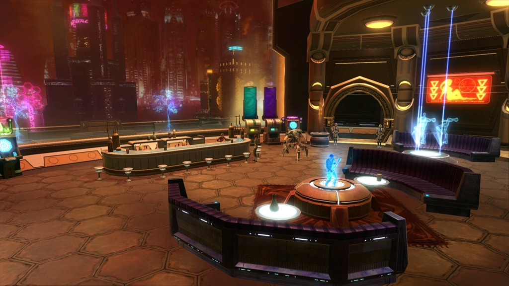 SWTOR_NarShaddaa_Interior_03