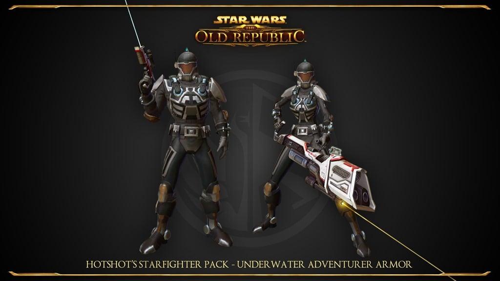 SWTOR_UnderwaterAdventurerArmor
