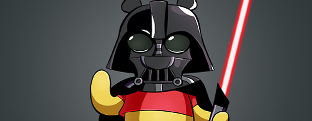 winnie-the-pooh-darth-vader-the-top-5-best-darth-vader-voice-dubs