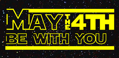 May the 4th iTunes