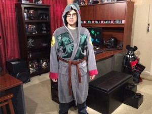 star-wars-boba-fett-bathrobe