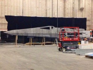 millennium-falcon-star-wars-spoiler-sneak-peek-behind-the-scenes-photos-012-480w