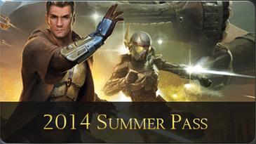 summer-pass