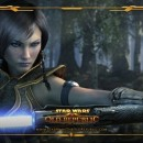 TOR TV: SWTOR – What The Game Could Have Been