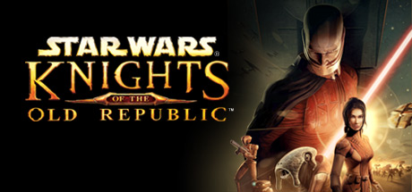 Looking Back a Decade Later Star Wars Knights of the Old Republic