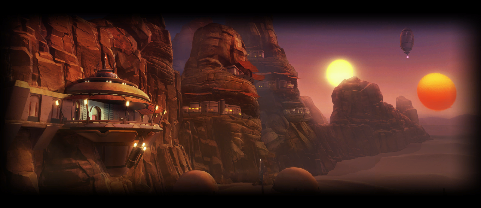 New Loading Screen Images swtor 2