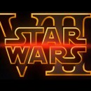Update (x2): Star Wars The Force Awakens trailer now available via iTunes / Youtube