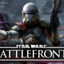 Star Wars Battlefront 3: Carrying Over Battlefield Community Features, Respawn On Board?