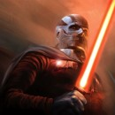 Being evil in Knights of The Old Republic