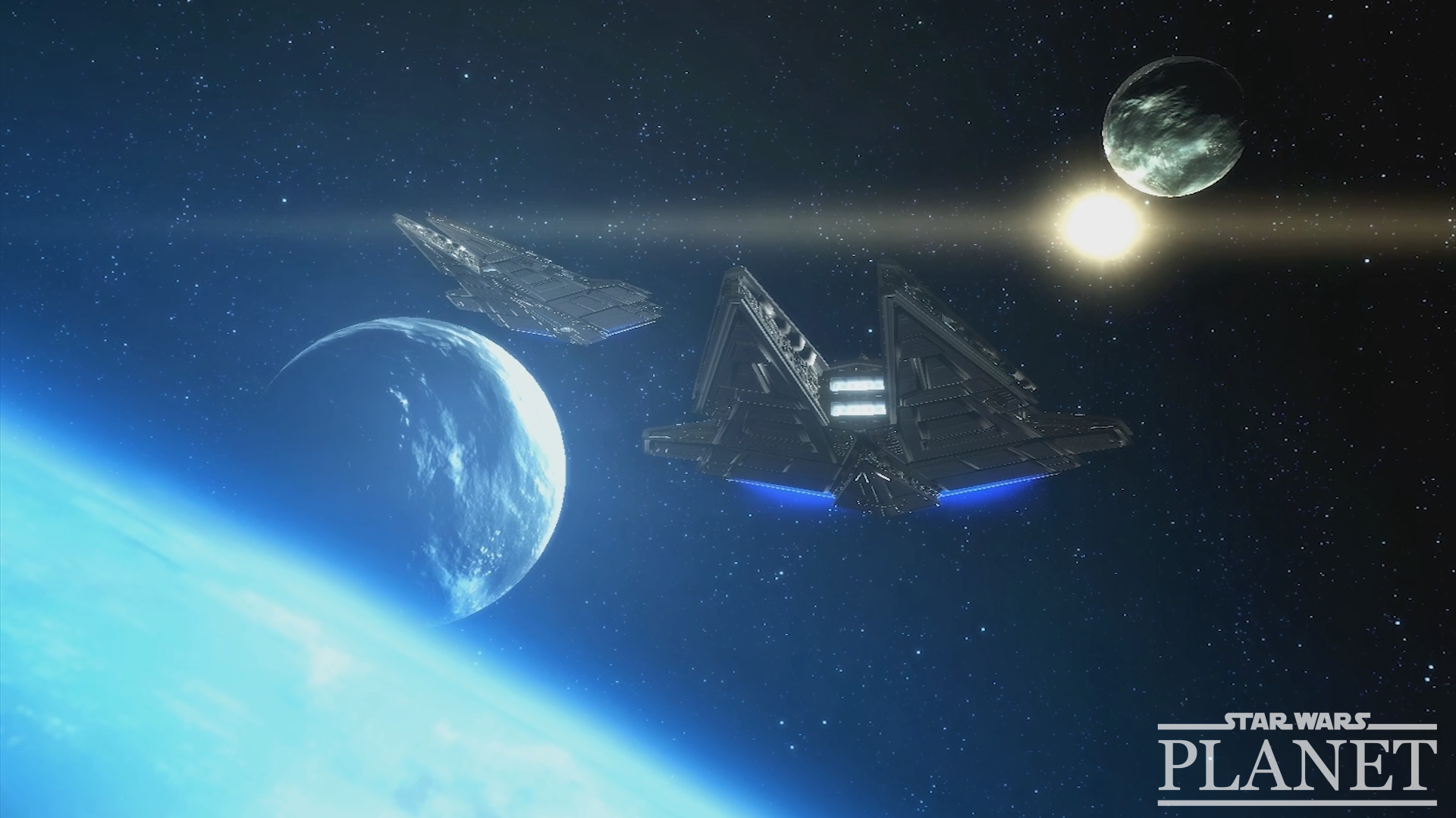swtor_guild_flagship_screen_01