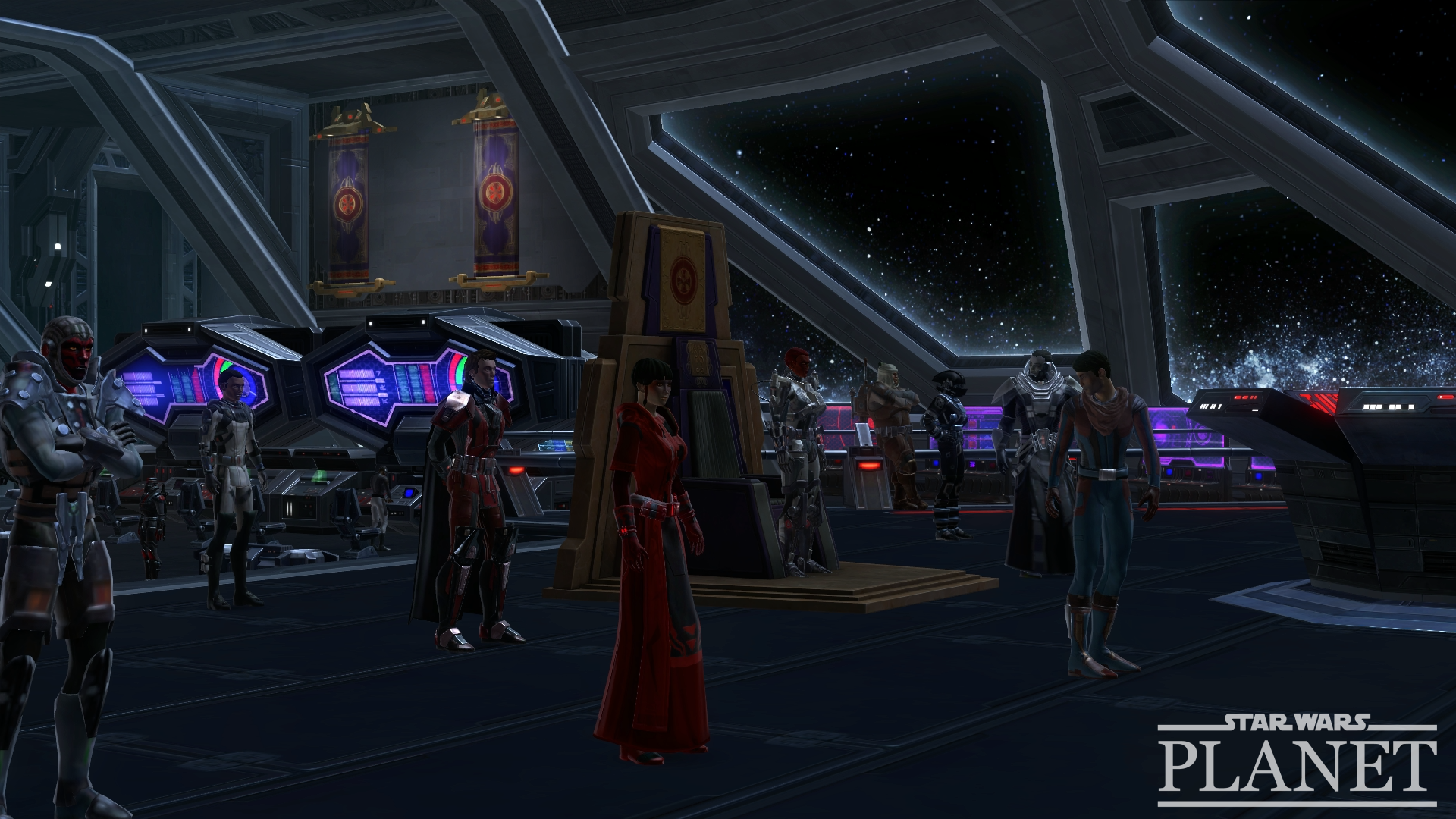 swtor_guild_flagship_screen_06