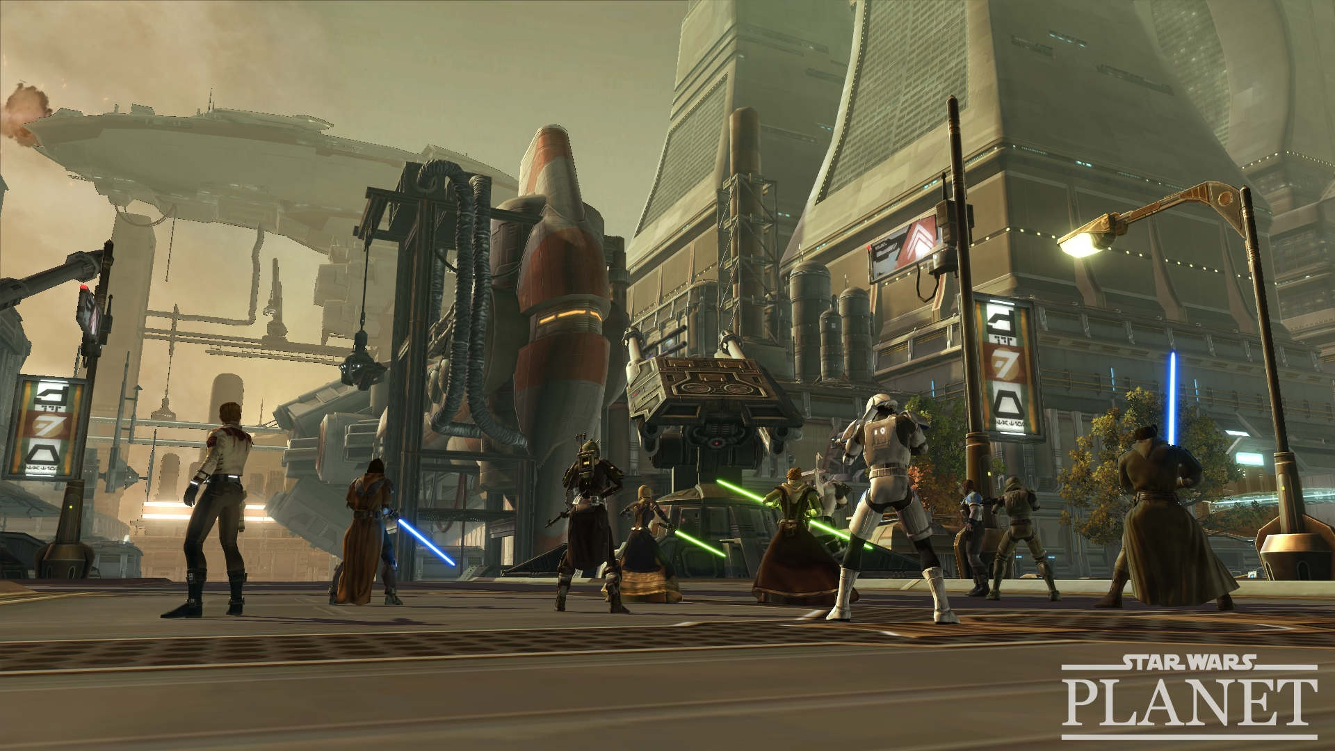 swtor_guild_flagship_screen_07