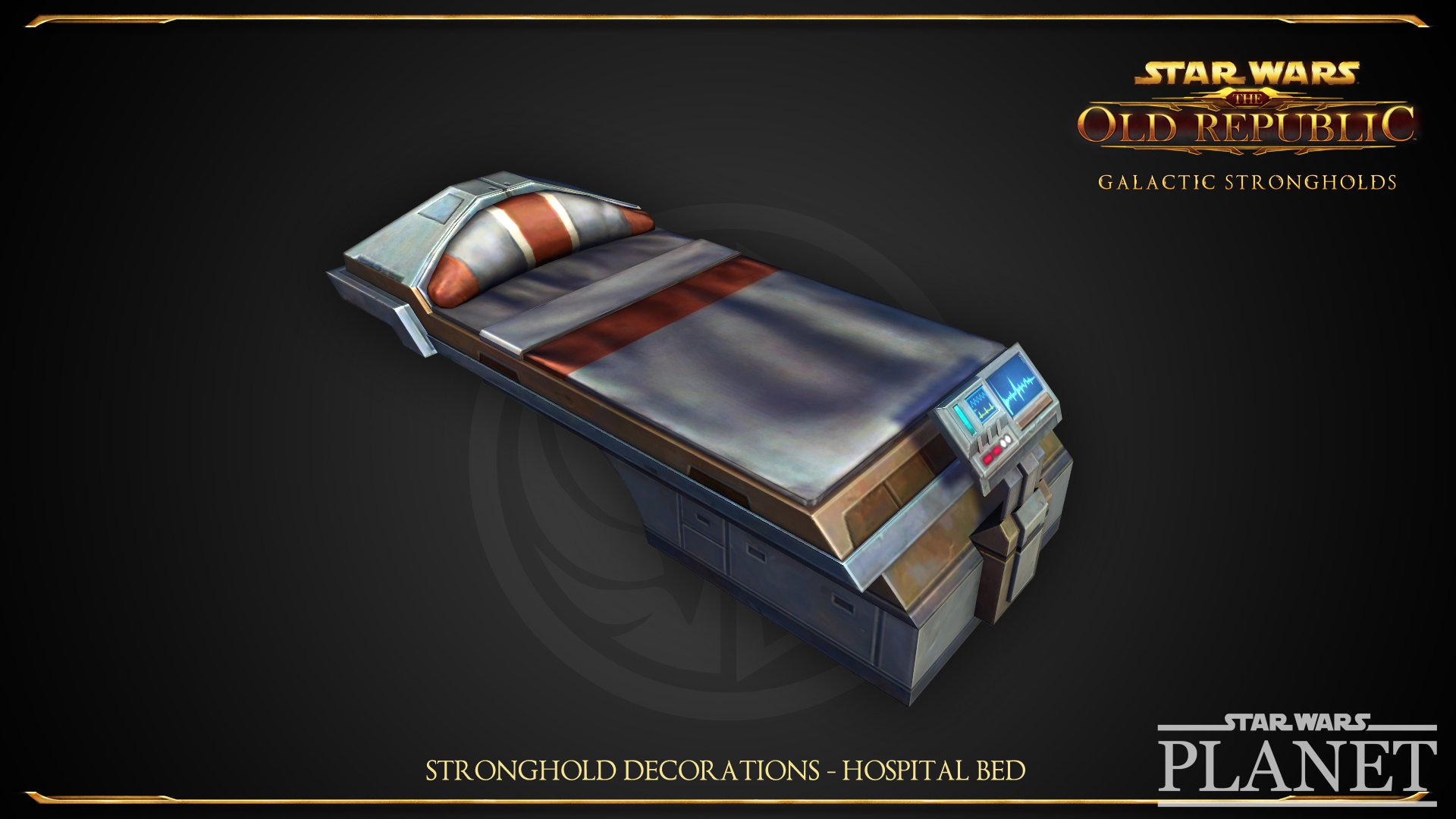 swtor_hospitalbed