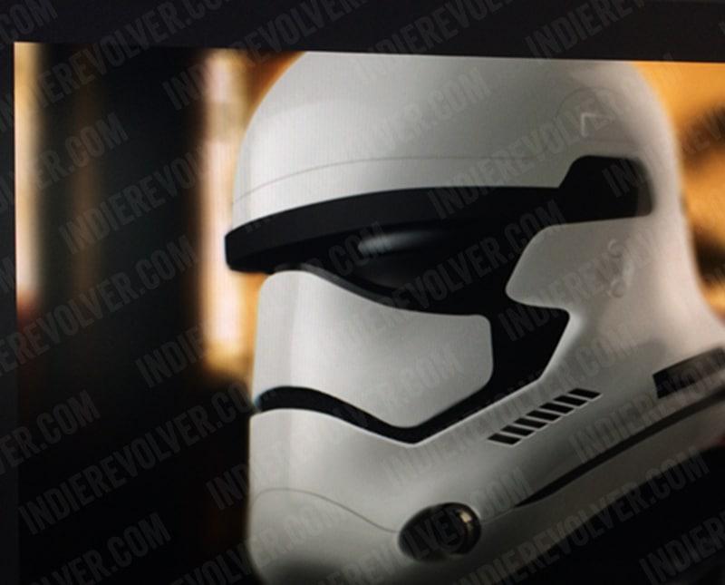 wpid-st-helmet