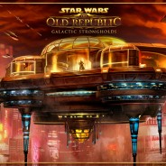 SWToR class forums getting a makeover!