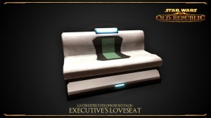 SWTOR_ExecutiveLoveseat