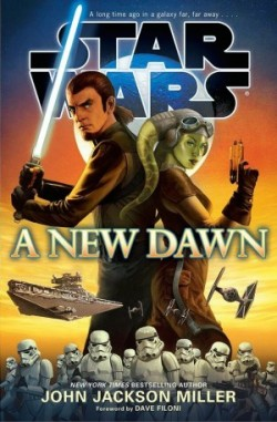 star-wars-a-new-dawn-e1409928750106