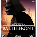 Star Wars Battlefront: New trailer to release in GDC 2015?