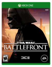 star_wars__battlefront__2015_____fan_made_boxart_by_danyvaderday-d6hpt1l