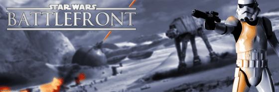 star_wars_battlefront_by_jfaron-d68rbaj