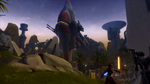 SWTOR_Shadow_of_Revan_Screen_01