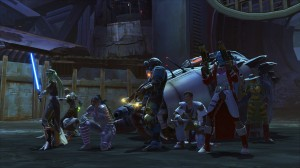 SWTOR_Shadow_of_Revan_Screen_07