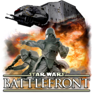 Star Wars Battlefront Progress Report