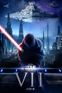 star-wars-VII-poster-570x844