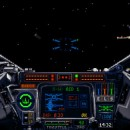 Blast from the past! X-Wing, Tie-Fighter to be re-released for modern PCs