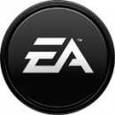 SWToR remains a challenge after Electronic Arts (EA) releases Quarterly report