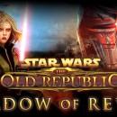 Meta Preview: SWToR Shadow of Revan