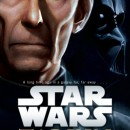 "Read or listen to a excerpt from ""Star Wars: Tarkin"" by James Luceno"