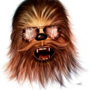 Rumor control: Bioware working on a separate Star Wars title featuring Chewbacca?