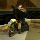 SWTOR Patch Notes – 3.0.2a – 1/21/15