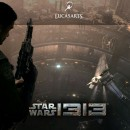 Petition to EA to finish production of Star Wars 1313!