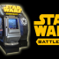 Star Wars: Battle Pod Arcade Game Is Like Living The Original Trilogy