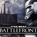 Star Wars Battlefront: Is THIS How Heroes Work?!