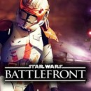 Star Wars: Battlefront 3 Video Reveals Possible Features?